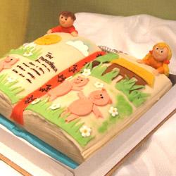 Рецепт торт прага торты на заказ в